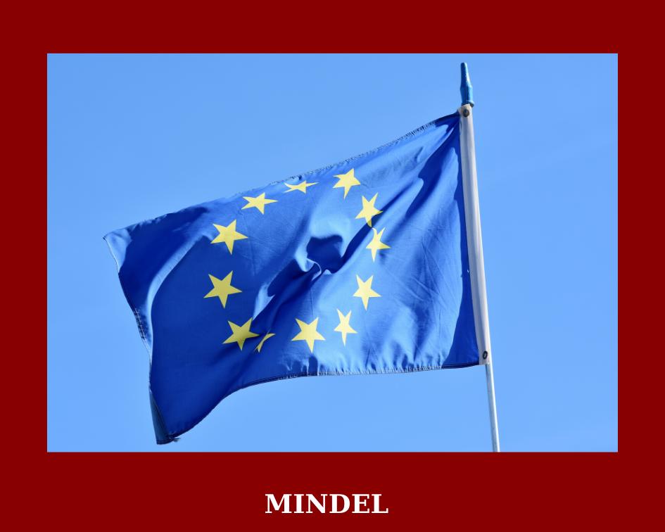Πρόσκληση υποβολής προτάσεων για τη χρηματοδότηση μέτρων ενημέρωσης που συνδέονται με την Πολιτική της Συνοχής από την Ευρωπαϊκή Επιτροπή