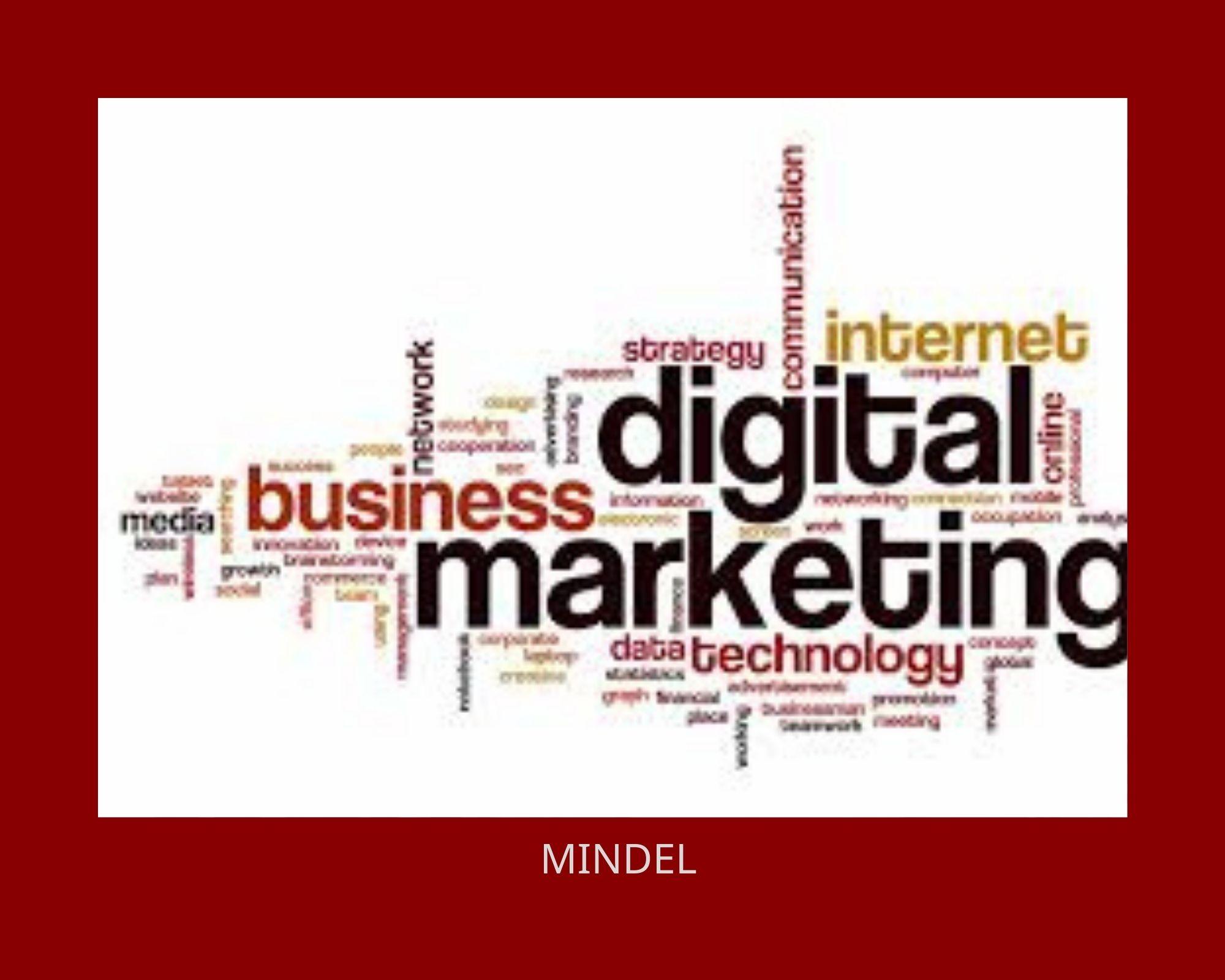 Ενίσχυση επιχειρήσεων της Περιφέρειας Βορείου Αιγαίου για τον εκσυγχρονισμό τους μέσω ΤΠΕ, συστημάτων αυτοματισμού και επενδύσεων ηλεκτρονικού εμπορίου (ηλεκτρονικό επιχειρείν ή digital marketing)