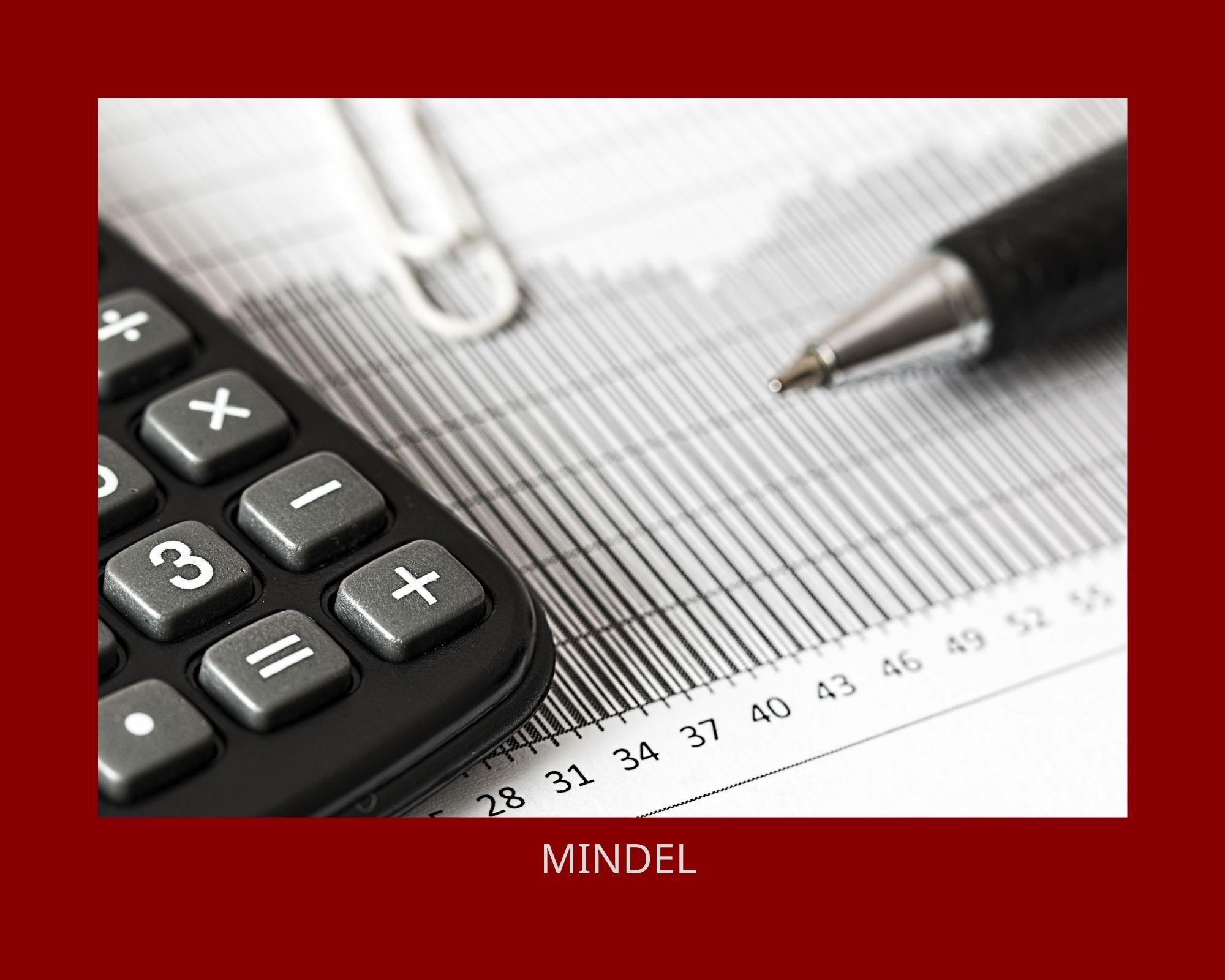 Έρχονται τρία νέα προγράμματα ΕΣΠΑ για μικρομεσαίες επιχειρήσεις
