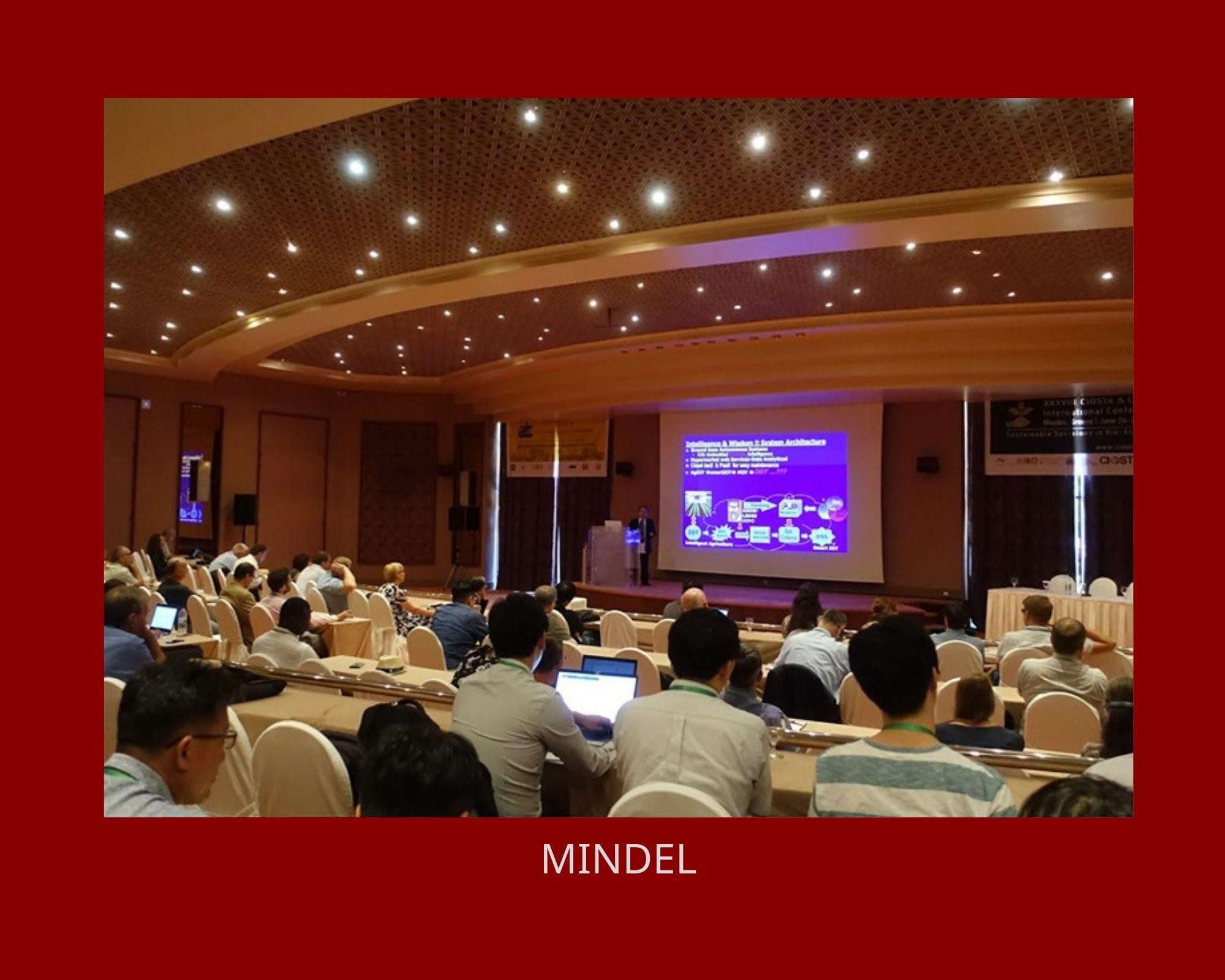 Ενημερωτική εκδήλωση για τις δράσεις του ΕΠΑνΕΚ «Ποιοτικός Εκσυγχρονισμός», «Επιχειρούμε Έξω» και «Εργαλειοθηκη Ανταγωνιστικότητας» στην Αργολίδα