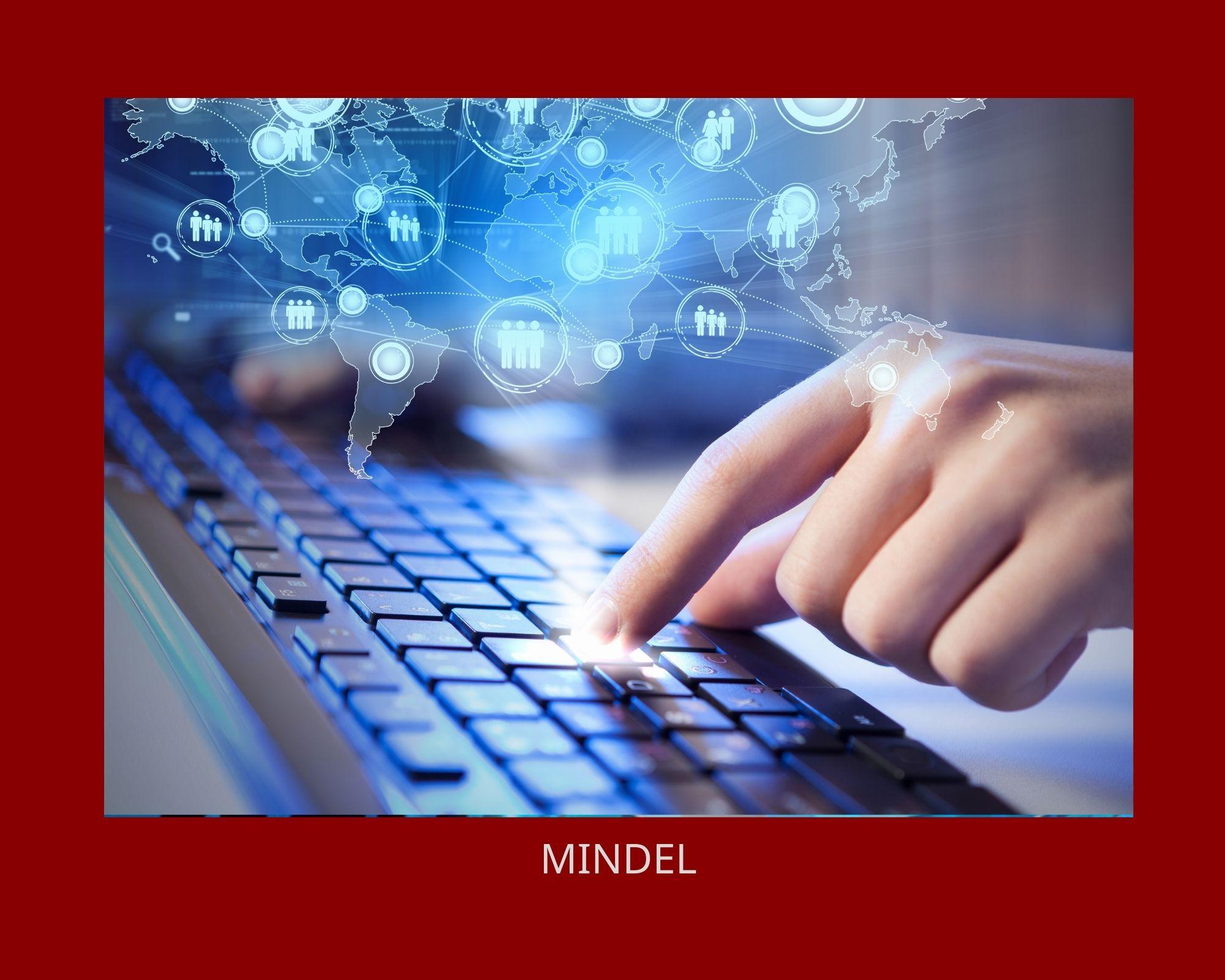 Ηλεκτρονικό Επιχειρήν (e-business)II στην Περιφέρεια Ηπείρου
